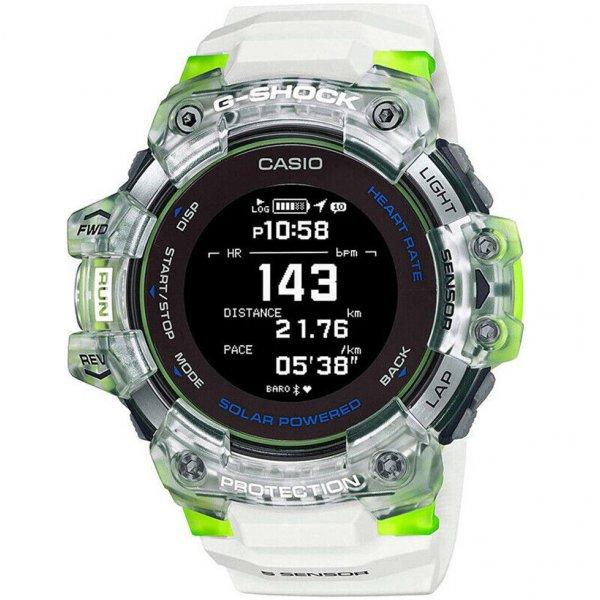 Hodinky Casio G-Shock GBD-H1000-7A9ER