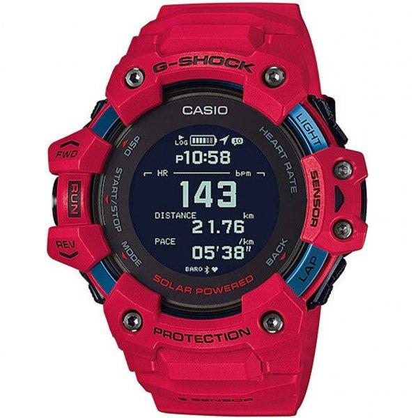 Hodinky Casio G-Shock GBD-H1000-4ER