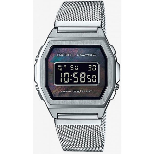CASIO Collection A1000M-1BEF