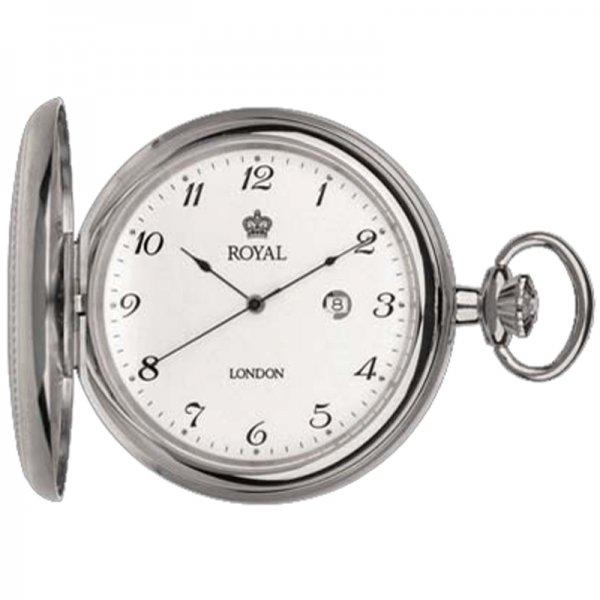 Royal London - Pocket watches 4082D1A