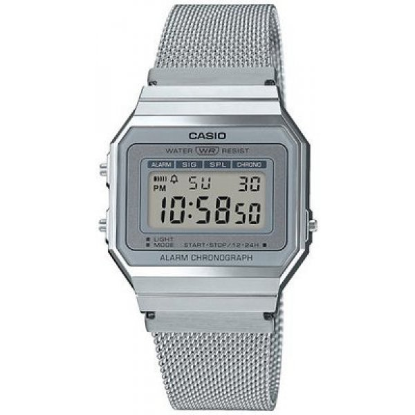 CASIO Collection A700WEM-7AEF