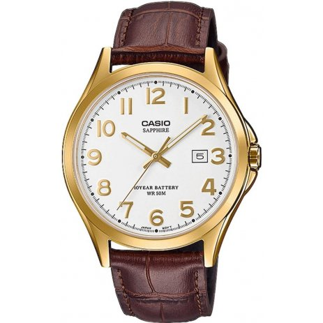 CASIO Collection LTS-100L-1AVEF