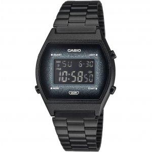 CASIO Collection B640WBG-1BEF
