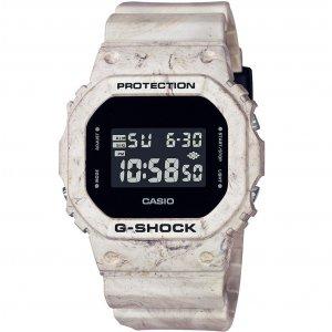 Hodinky Casio G-Shock DW-5600WM-5ER