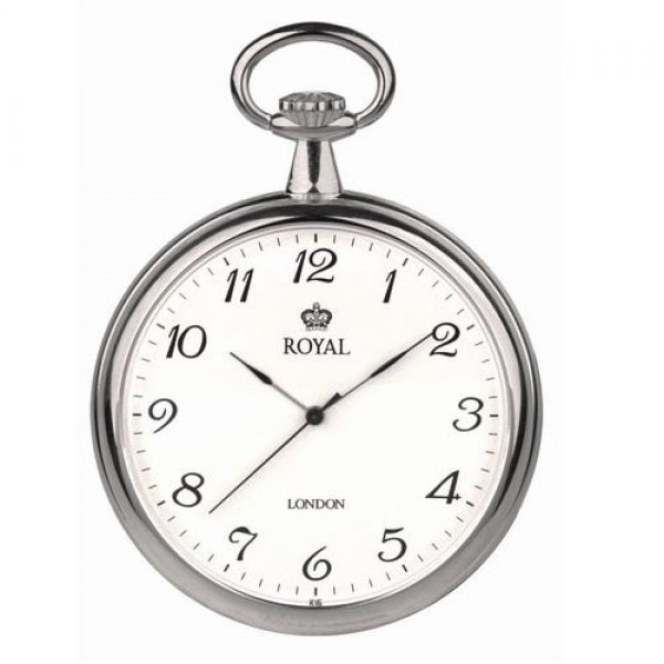 Royal London - Pocket watches 90014-01
