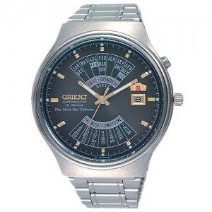 Hodinky Orient FEU00002T