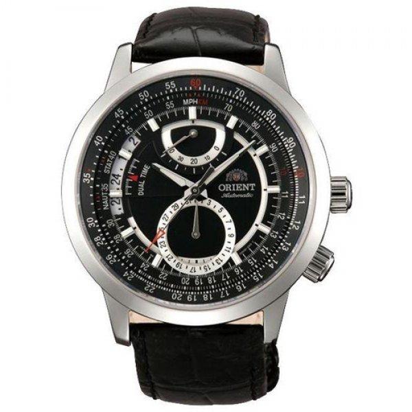 Hodinky Orient FDH00001B