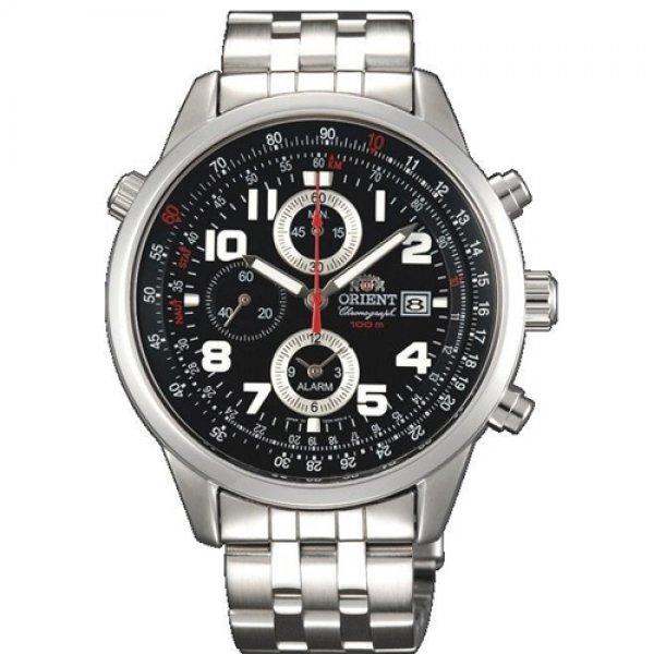 Hodinky Orient FTD09006B