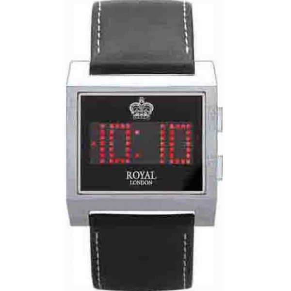 Royal London Unisex 41057-01
