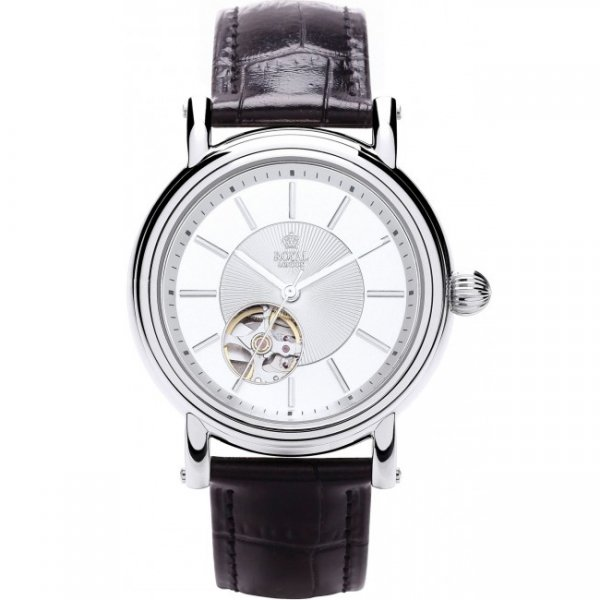 Royal London Gents 41151-01