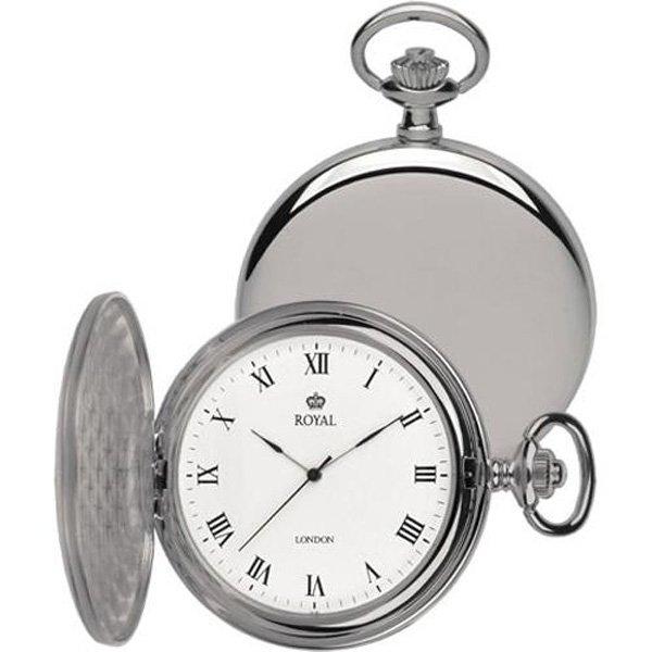 Royal London - Pocket watches 90021-01