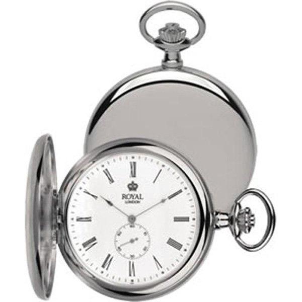 Royal London - Pocket watches 90013-01