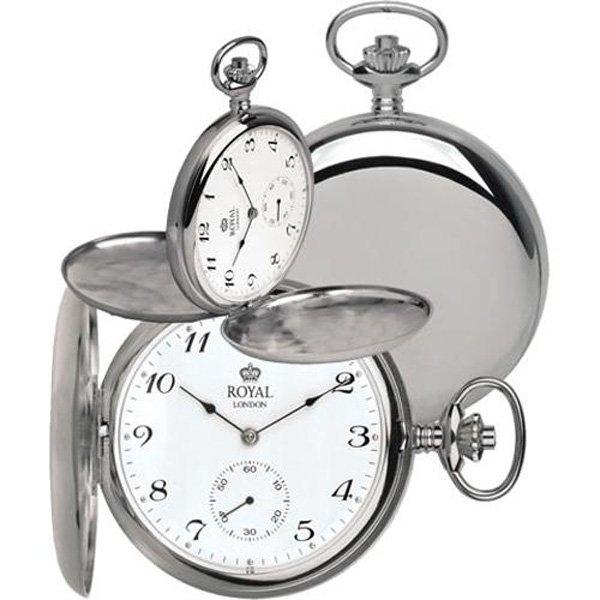 Royal London - Pocket watches 90019-01
