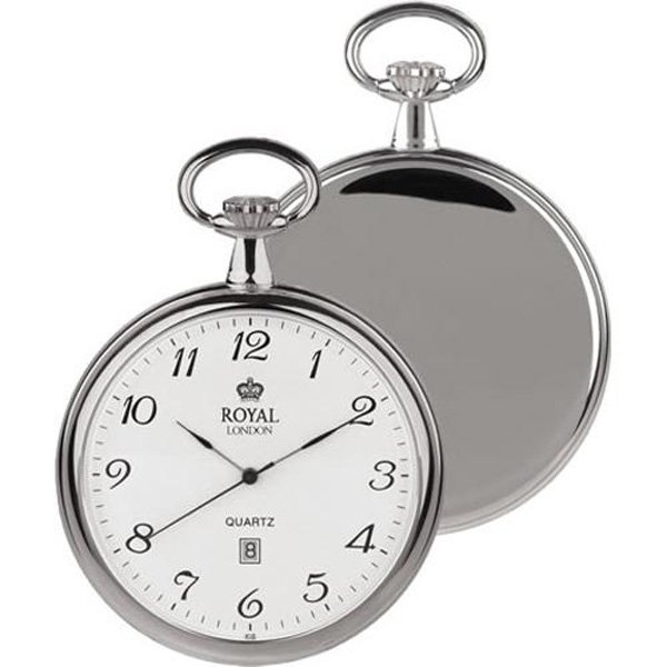 Royal London - Pocket watches 90015-01