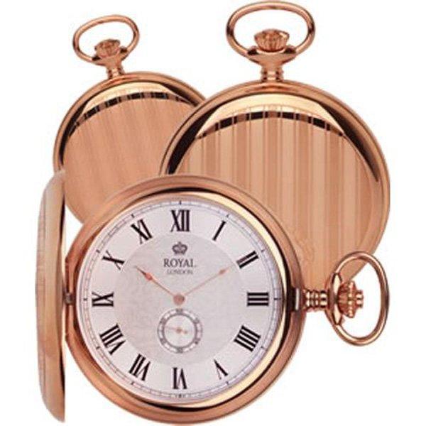 Royal London - Pocket watches 90012-01