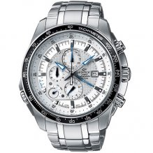 CASIO Edifice EF 545D-7AVEF 15029526