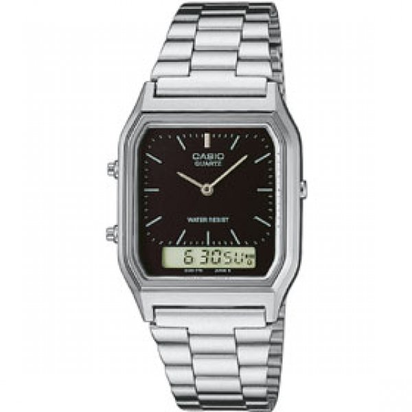CASIO Collection AQ 230A-1 15000076