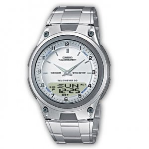 CASIO Collection AW 80D-7 15000251