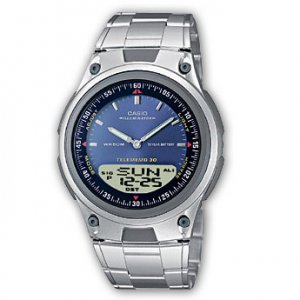CASIO Collection AW 80D-2 15000250