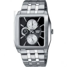Casio COLLECTION BEM 303D-1A 15027882
