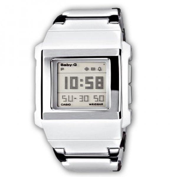 Casio BABY-G BG 2000C-7 15022948