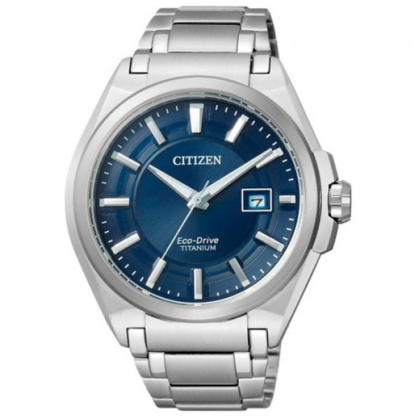 Citizen - Super Titanium BM6930-57M