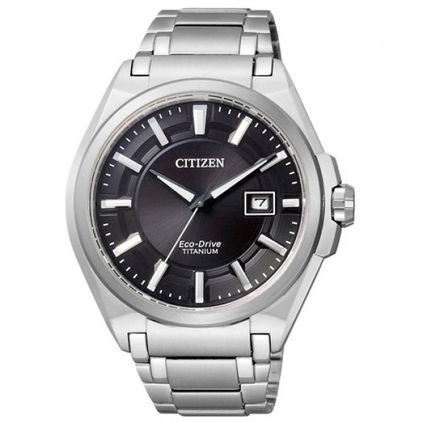 Citizen - Super Titanium BM6930-57E