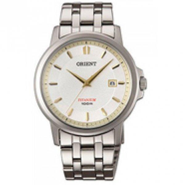 Hodinky Orient CUNB3003W