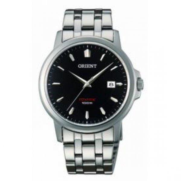 Hodinky Orient CUNB3001B