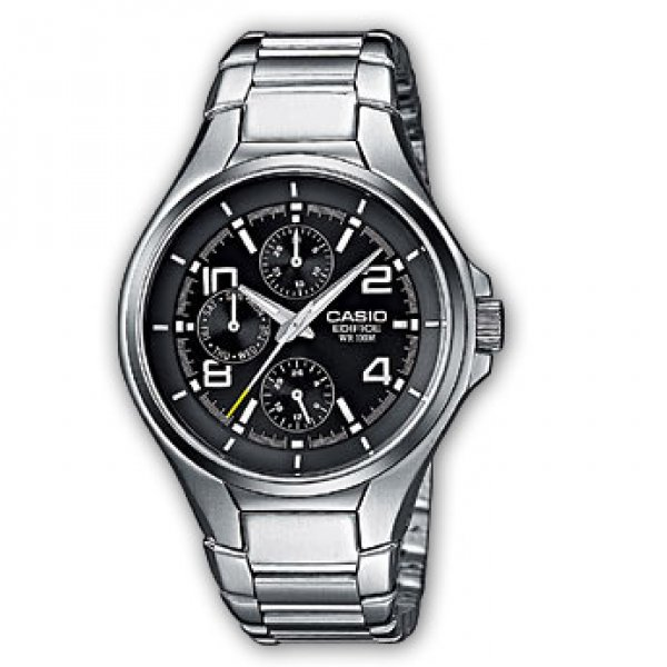 CASIO Edifice EF 316D-1A 15019611