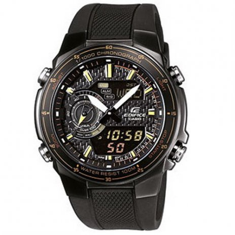 CASIO Edifice EFA 131PB-1A 15030172