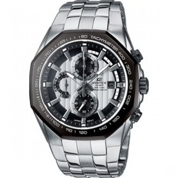 Casio EDIFICE EF 531D-1A 15027972