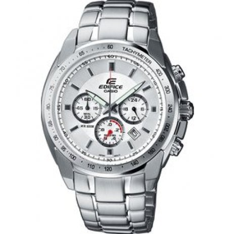 Casio EDIFICE EF 532D-7A 15027976