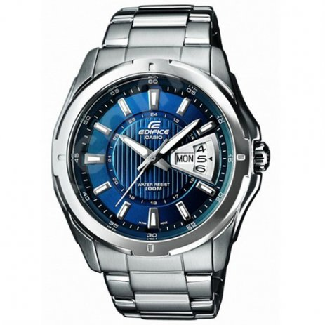 CASIO Edifice EF 129D-2A 15029512