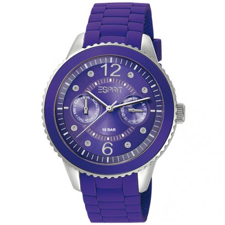 Esprit ES - Marin 68 Speed Purple ES105332006