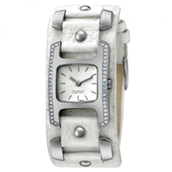 Esprit ES - Rivet white ES101432005