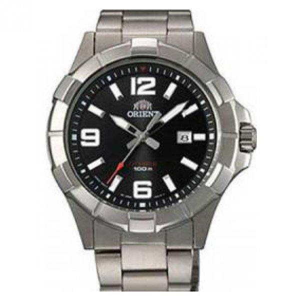 Hodinky Orient FUNE6001B