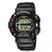 CASIO G-Shock G 9000-1 15020751