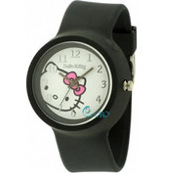 Hello Kitty Kids HK1300-117