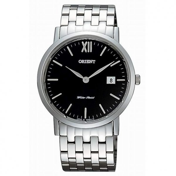 Hodinky Orient LGW00004B