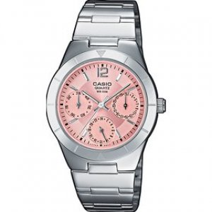 CASIO Collection LTP 2069D-4A 15027910
