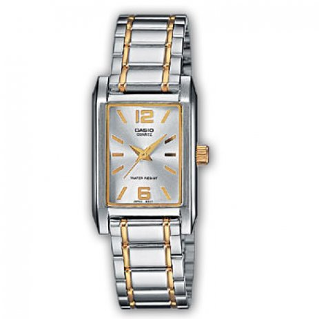 CASIO Collection LTP 1235SG-7A 15014100
