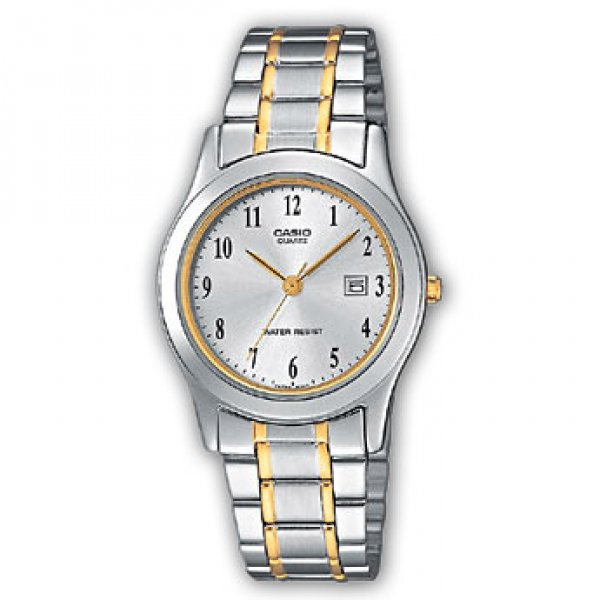 CASIO Collection LTP 1264G-7B 15018284