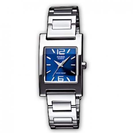 CASIO Collection LTP 1283D-2A2 15022971