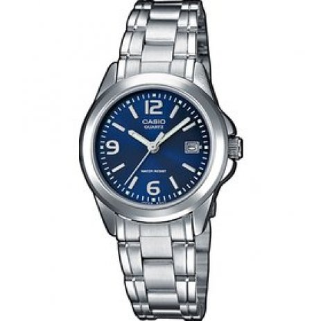 CASIO Collection LTP 1259D-2A 15027900