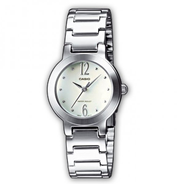 Casio COLLECTION LTP 1282D-7A 15022970