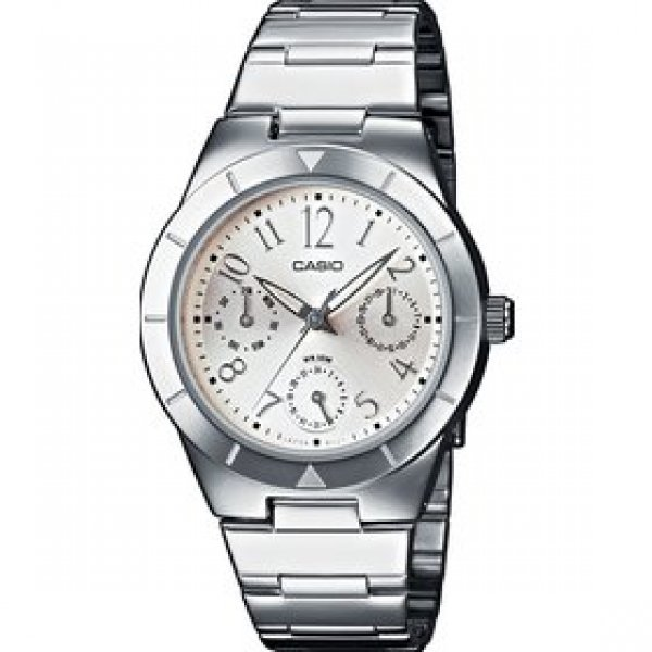 CASIO Collection LTP 2069D-7A2 15027912