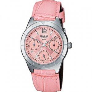CASIO Collection LTP 2069L-4A 15027913