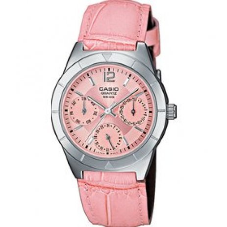 CASIO Collection LTP 2069L-4A 15027913
