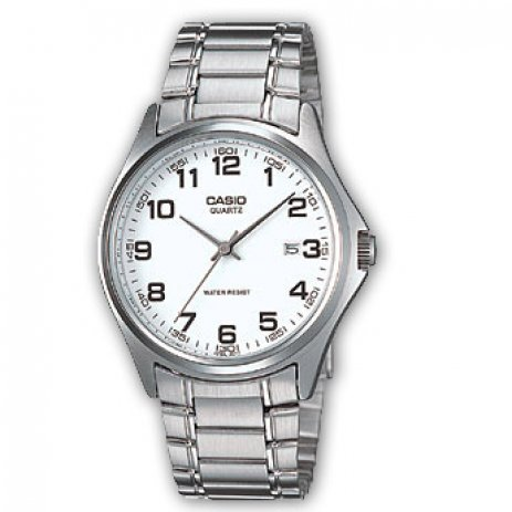 CASIO Collection MTP 1183A-7B 15002382